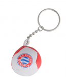 Брелок Бавария Keyring Football